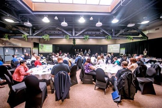 scnc16-educators-forum7
