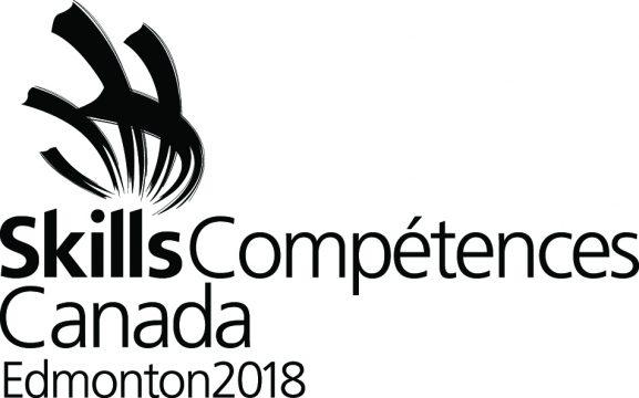 Skills Canada National Competition @ Edmonton EXPO Centre | Edmonton | Alberta | Canada