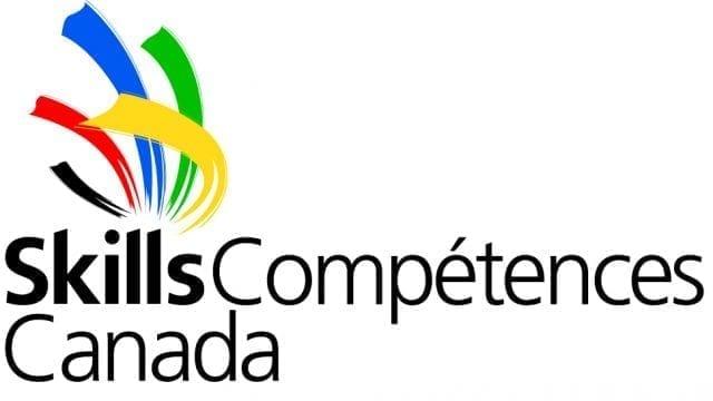 Logo_skills_Competences_Canada_RGB