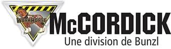 mccordick_fr