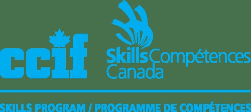 logo CCIF/SCC