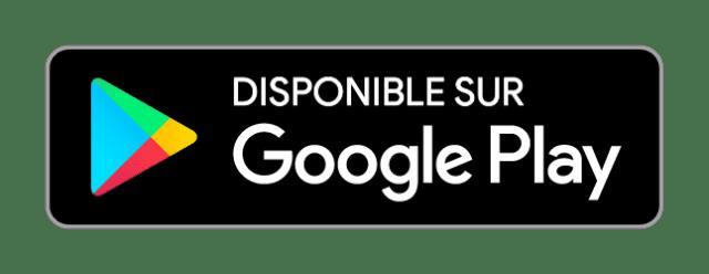 Téléchargez l'application compétences pour réussir pour Google Play